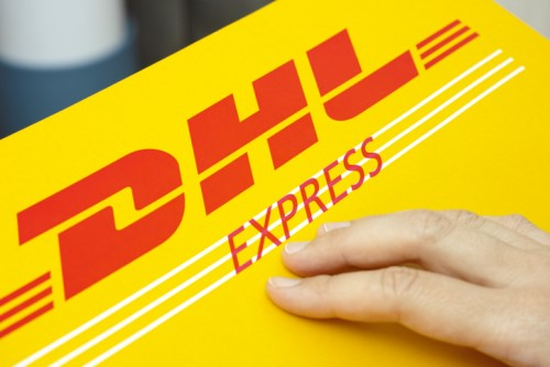 DHL's HR head reveals formula for strong culture