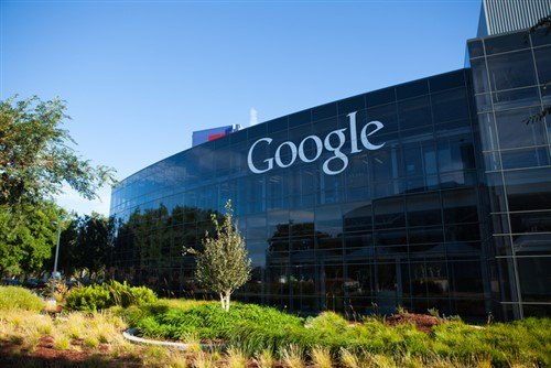 Google's new HR policy to improve toxic culture