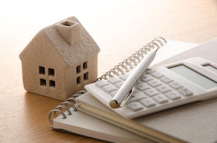 Mortgage debt pulls household spending
