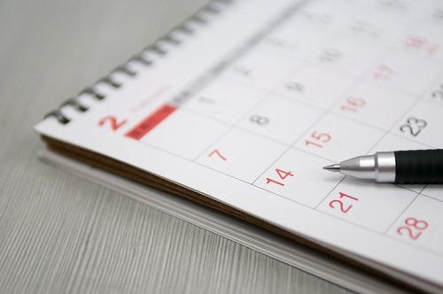 Malaysia declares additional public holidays