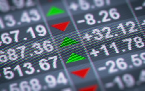 Magic Circle firm advises on world's largest IPO of 2018
