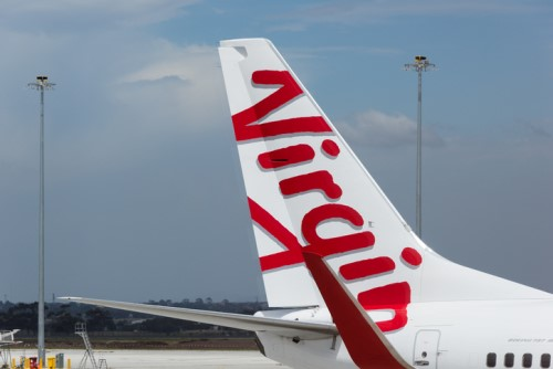 Virgin Australia sets standard for workplace mental health