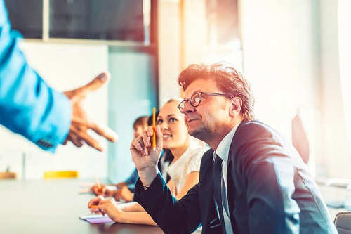 Leadership insights from Australia's top HR directors