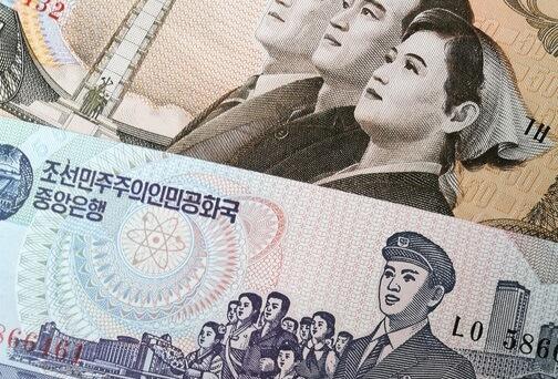 North Korea earned millions scamming insurance market – report