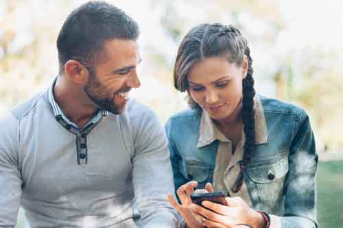 Bijnor over 50 online dating websites
