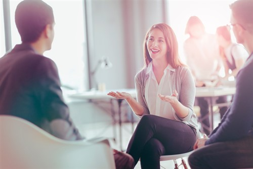 How to keep up with HR disruption