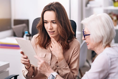 Are you ready for the multigenerational workplace?
