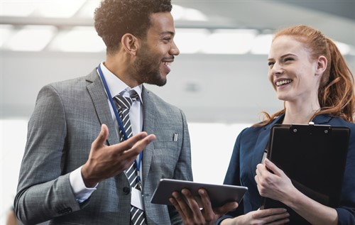 'As HR professionals, we must be better than that'