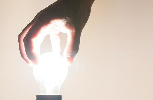 The EduLED batten: enhanced lighting, enhanced learning