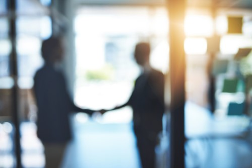 How can HR help with mergers and acquisitions?
