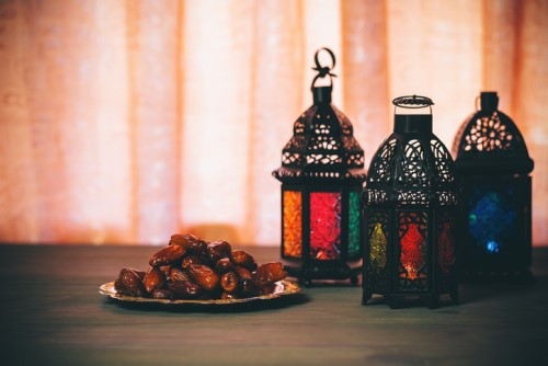 Ramadan at work: How can HR support staff?