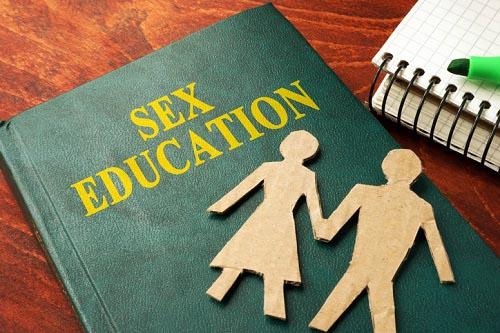 Malaysia urged to make sex ed a