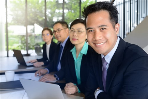 Five alternatives to pay raises to engage employees