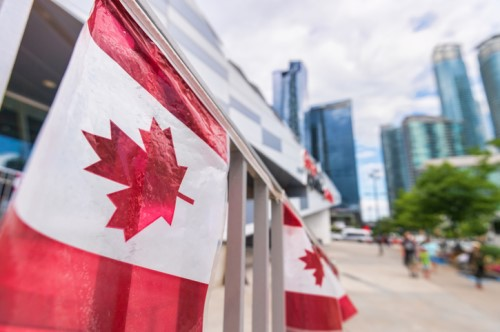 Ashurst advises on ASX-listed firm's re-domicile to Canada