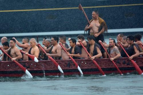Waitangi Day - What HR needs to know