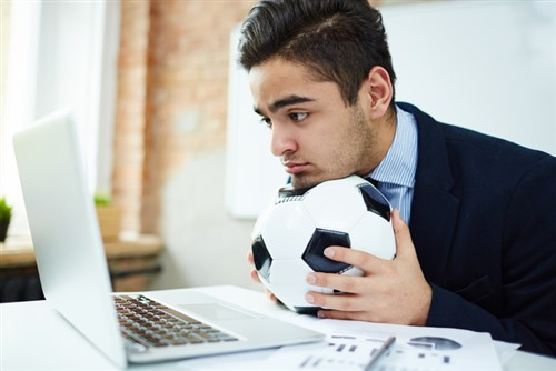 World cup fever: How HR can keep staff in check