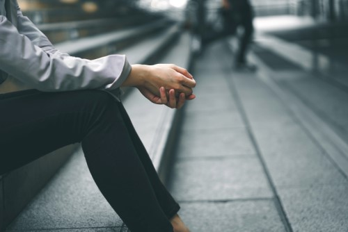 Are Australia's workplaces stuck in the 'Dark Ages'?