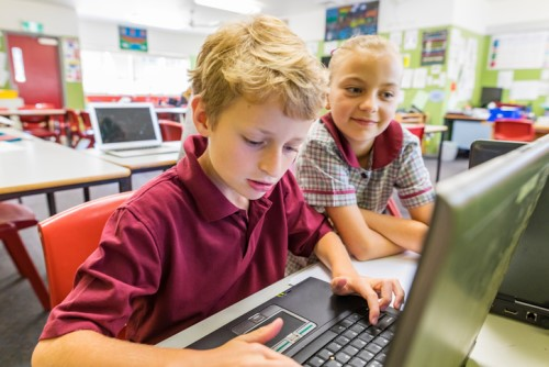 NAPLAN results released