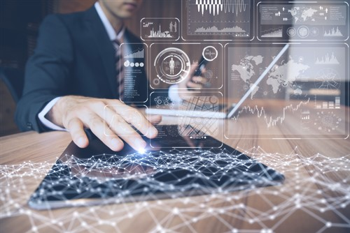 There's a lack of AI awareness says Asia Pacific practice head