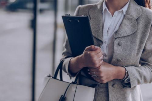 Six striking trends in HR transformation
