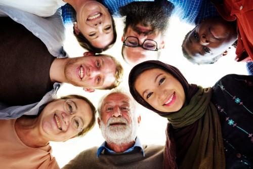 Global HR leader reveals the science behind belonging