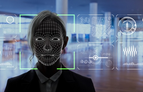 Schools and biometric technology: a global trend