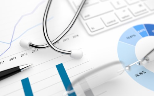 Global healthcare sector M&A activity robust says MinterEllison