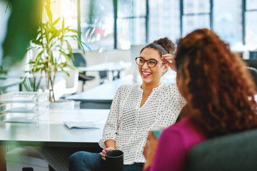 Unpredictable shifts can affect employee happiness