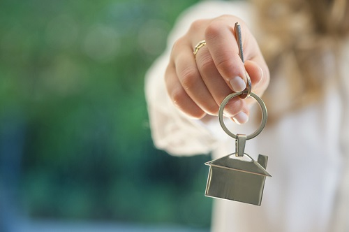 Is this the best time to buy a home?
