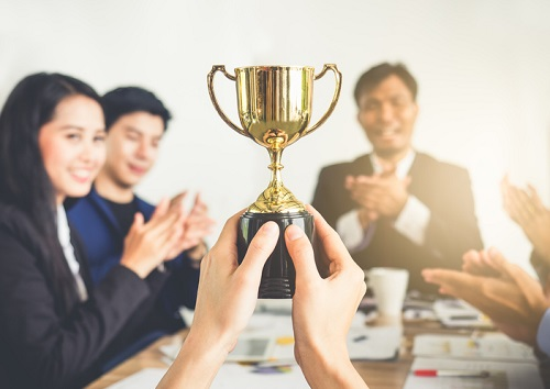 How to build a case for employee recognition