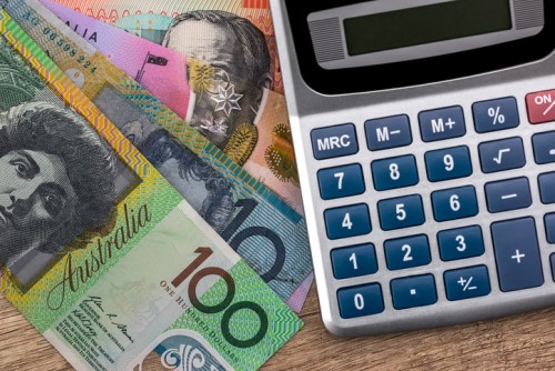 Employer fined $600k for failing to rein in worker with criminal past