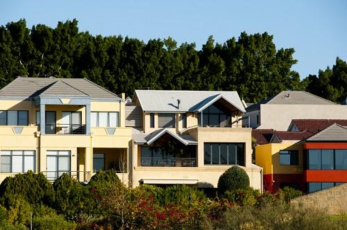 Amenities top priority for Perth Buyers
