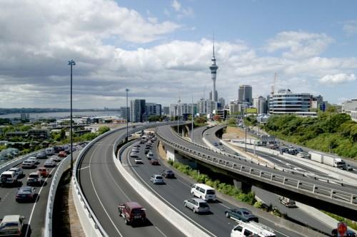 NZ motorists' biggest fears revealed