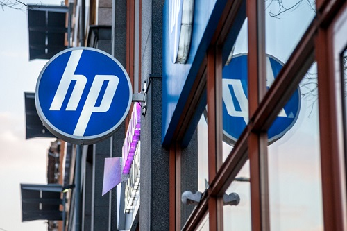 How HP's talent strategy is entrenched in innovation