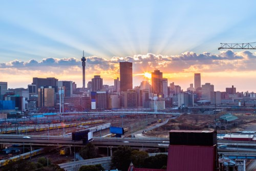 HSF expanding alternative legal services to South Africa