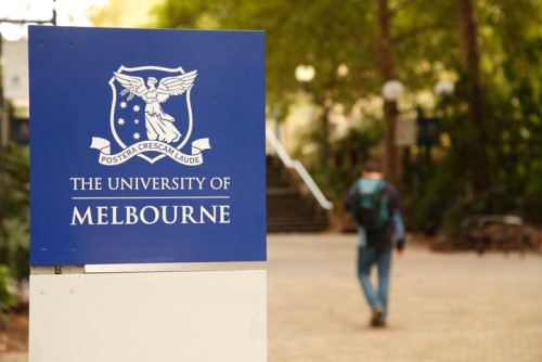 Aussie universities among best in the world for law