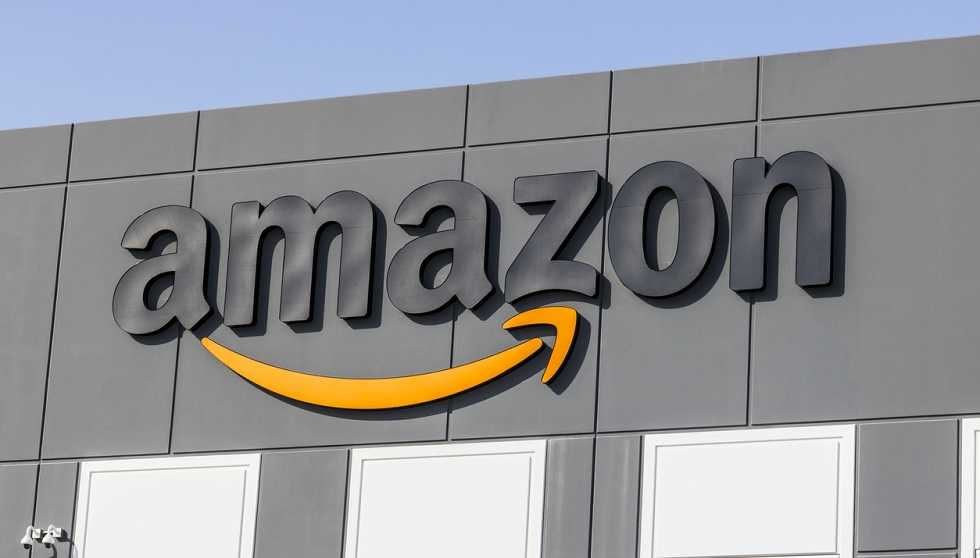 Amazon scraps plans to build second HQ in New York