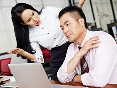 New scheme to help HR handle grievances