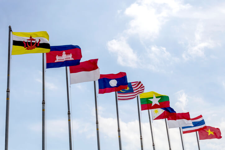 MAS envisions integrated ASEAN insurance market