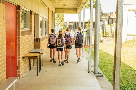 Labor pledges $14bn for public schools