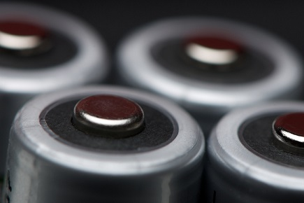 Clayton Utz advises on $400m lithium processing plant