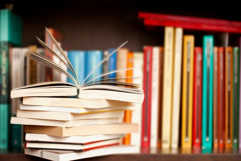 Multilingual books a literary upgrade for schools