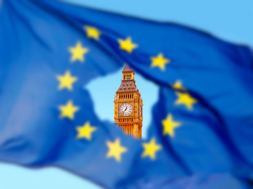 Law firms well-placed to face Brexit uncertainty