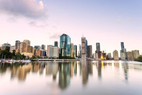Investing in Brisbane a