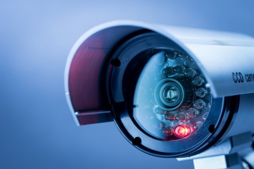 CCTVs in schools: A bane or a boon?