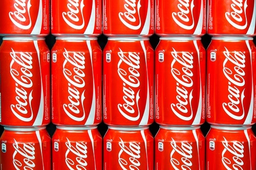 Coca-Cola faces leadership shake-up