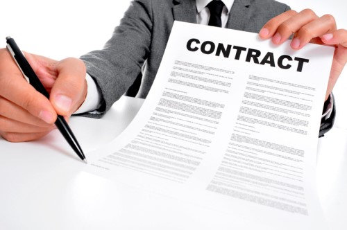 Ask a Lawyer: What's the biggest employment agreement mistake?