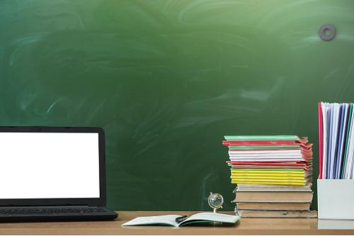 7,000 Queensland teachers begin work bans