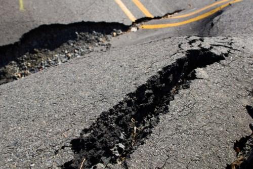 Insurance bills from Kaikoura quake expected to reach billions