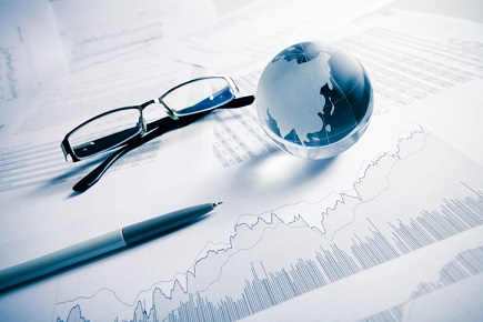 Asia seen as bright spot in general insurance sector slowdown
